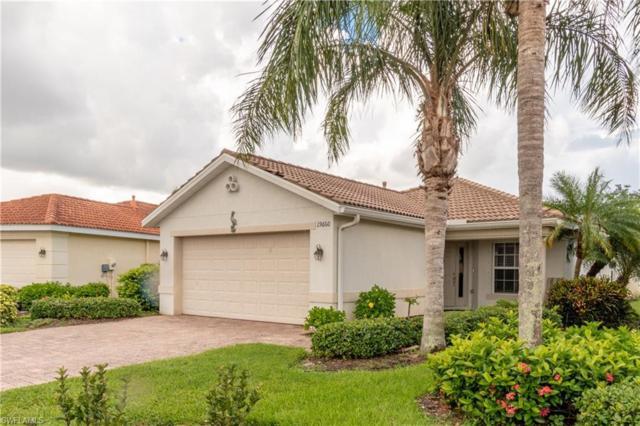 19660 Villa Rosa Loop, ESTERO, FL 33967 (MLS #218053580) :: RE/MAX DREAM
