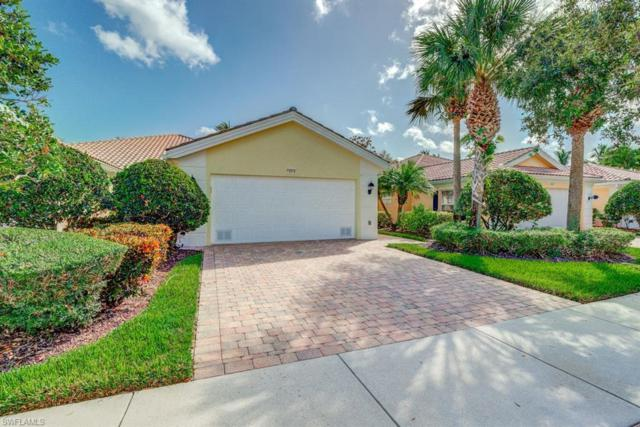 15518 Fan Tail Cir, BONITA SPRINGS, FL 34135 (MLS #218053742) :: RE/MAX Realty Group