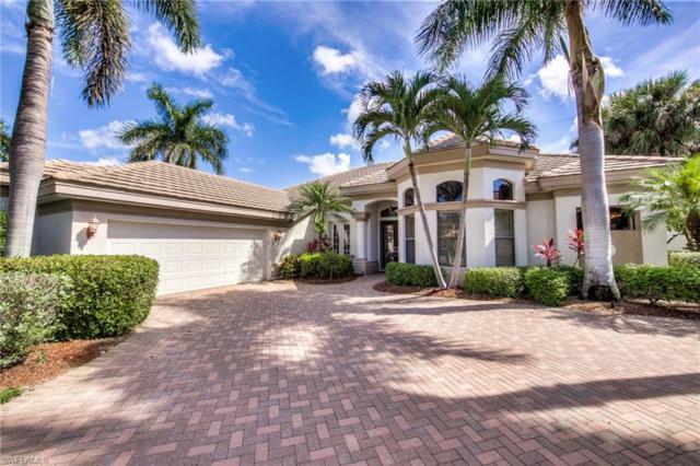 10229 Idle Pine Ln, ESTERO, FL 34135 (MLS #218054039) :: Clausen Properties, Inc.