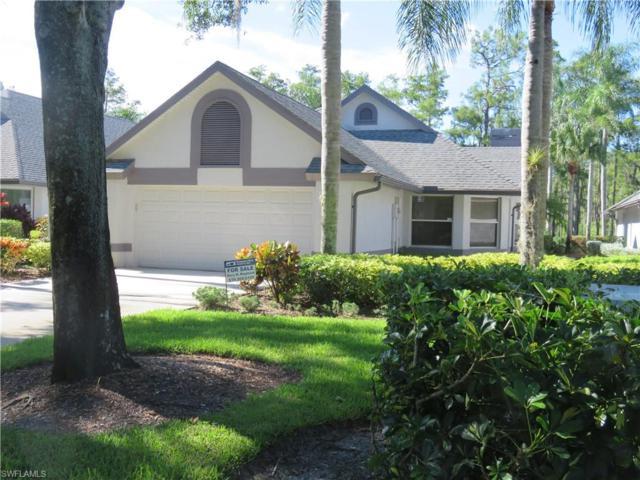 20921 Wildcat Run Dr, ESTERO, FL 33928 (MLS #218054083) :: Clausen Properties, Inc.