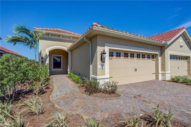 4412 Waterscape Ln, FORT MYERS, FL 33966 (MLS #218054111) :: RE/MAX DREAM