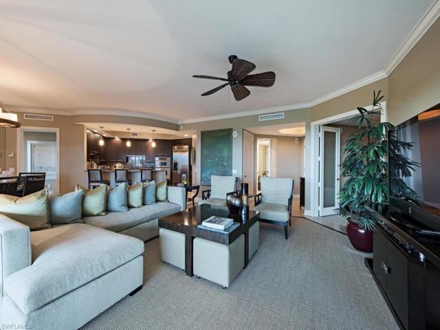 23850 Via Italia Cir #305, ESTERO, FL 34134 (MLS #218054144) :: Clausen Properties, Inc.