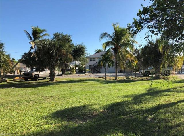431 Lazy Way, FORT MYERS BEACH, FL 33931 (#218054337) :: Southwest Florida R.E. Group LLC