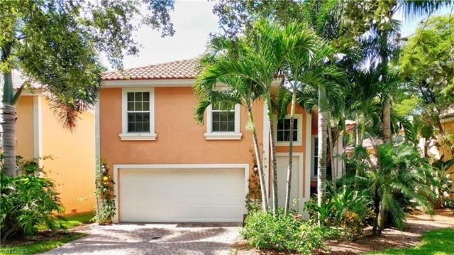 9124 Brendan Preserve Ct, BONITA SPRINGS, FL 34135 (MLS #218054343) :: John R Wood Properties