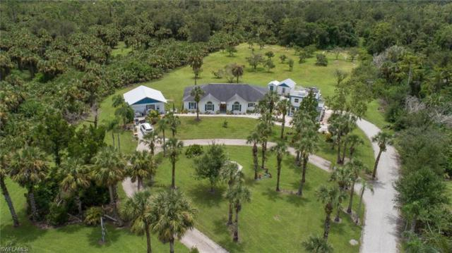 1330 Rock Rd, NAPLES, FL 34120 (MLS #218054736) :: RE/MAX Realty Group