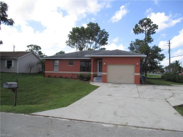 8518 Morris Rd, FORT MYERS, FL 33967 (MLS #218054765) :: RE/MAX Radiance