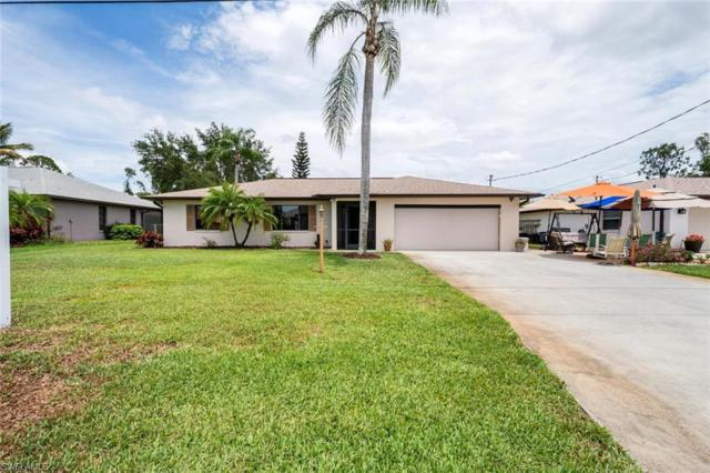 17569 Laurel Valley Rd, FORT MYERS, FL 33967 (MLS #218054878) :: RE/MAX Radiance