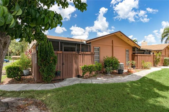 6354 Royal Woods Dr, FORT MYERS, FL 33908 (#218054887) :: Southwest Florida R.E. Group LLC