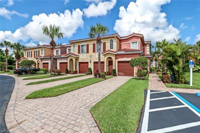 20272 Royal Villagio Ct #104, ESTERO, FL 33928 (MLS #218054921) :: RE/MAX Realty Group