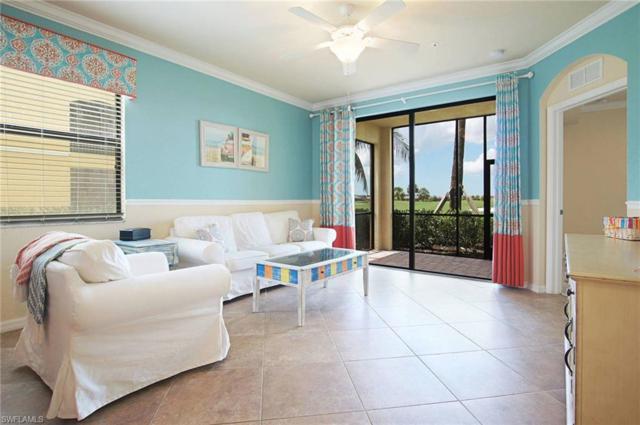 17971 Bonita National Blvd #611, BONITA SPRINGS, FL 34135 (MLS #218055133) :: The New Home Spot, Inc.