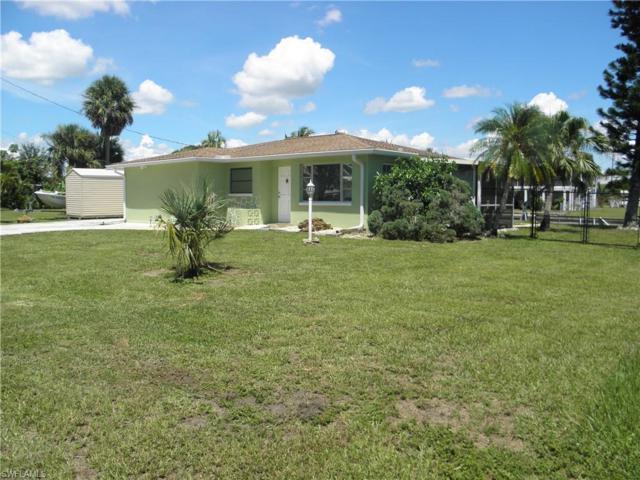 24556 Kingfish St, BONITA SPRINGS, FL 34134 (MLS #218055369) :: The New Home Spot, Inc.