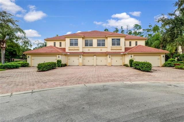 26401 Lucky Stone Rd #202, BONITA SPRINGS, FL 34135 (MLS #218055572) :: RE/MAX DREAM