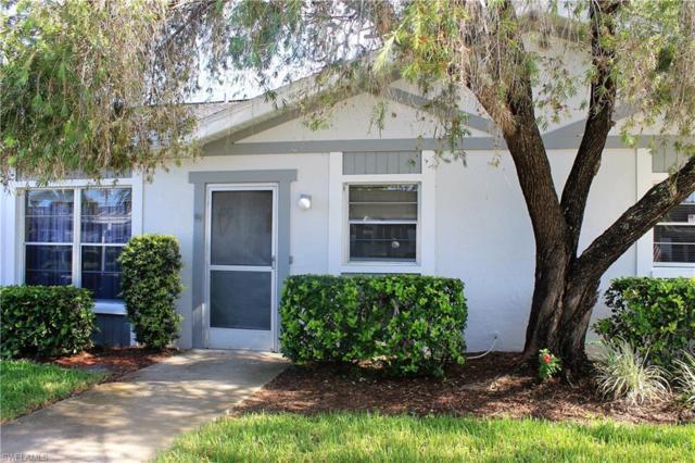 1337 Sandtrap Dr, FORT MYERS, FL 33919 (MLS #218055773) :: Clausen Properties, Inc.