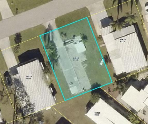 9275 Lord Rd, BONITA SPRINGS, FL 34135 (MLS #218055790) :: Clausen Properties, Inc.