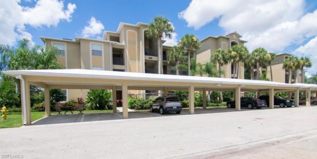 10295 Heritage Bay Blvd #916, NAPLES, FL 34120 (MLS #218056131) :: The New Home Spot, Inc.