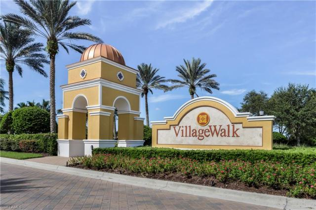 28232 Villagewalk Cir, BONITA SPRINGS, FL 34135 (MLS #218056653) :: RE/MAX DREAM