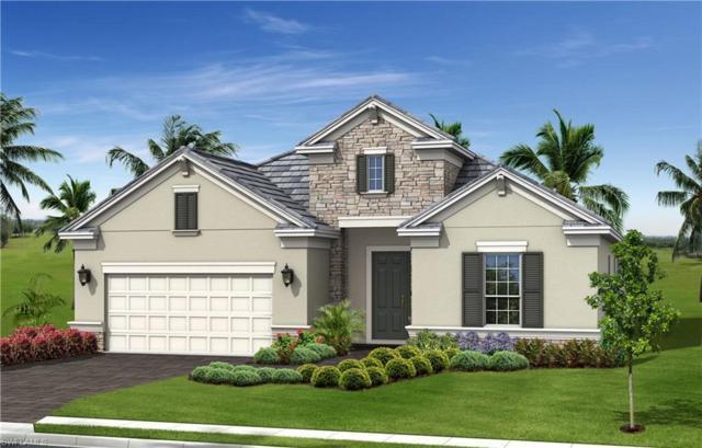 13550 Starwood Ln, FORT MYERS, FL 33912 (MLS #218056996) :: RE/MAX DREAM