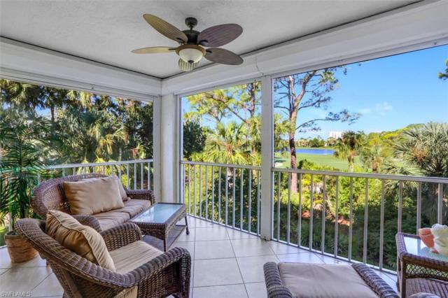 4140 Bayhead Dr #102, BONITA SPRINGS, FL 34134 (MLS #218057022) :: The Naples Beach And Homes Team/MVP Realty