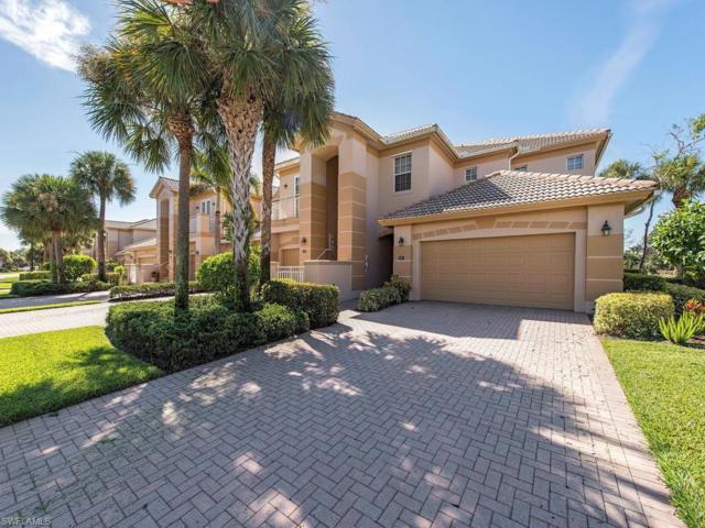 10321 Autumn Breeze Dr #102, ESTERO, FL 34135 (MLS #218057028) :: Clausen Properties, Inc.