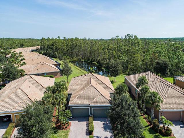 21321 Bella Terra Blvd, ESTERO, FL 33928 (MLS #218057355) :: Clausen Properties, Inc.