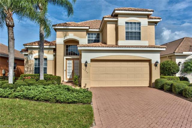 17857 Modena Rd, MIROMAR LAKES, FL 33913 (MLS #218057448) :: The Naples Beach And Homes Team/MVP Realty