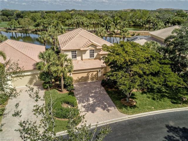 23221 Oakglen Ln, ESTERO, FL 34135 (MLS #218057553) :: Clausen Properties, Inc.