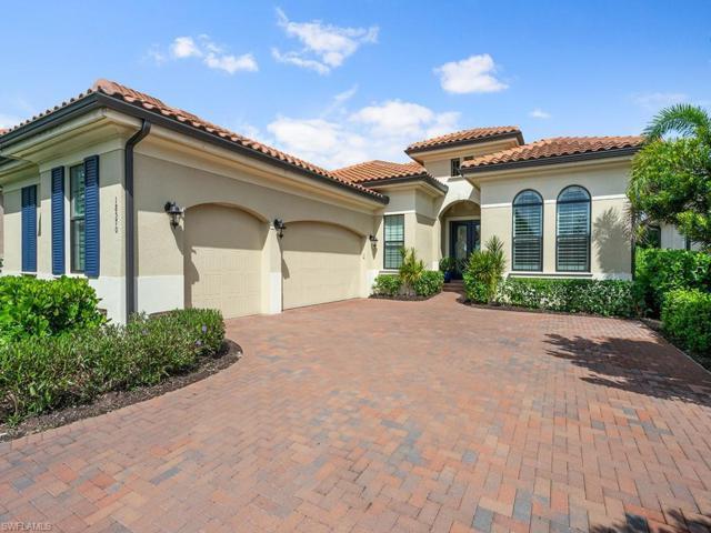 18570 Cypress Haven Dr, FORT MYERS, FL 33908 (MLS #218057619) :: Clausen Properties, Inc.