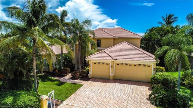 2002 El Dorado Pky W, CAPE CORAL, FL 33914 (MLS #218057808) :: RE/MAX Radiance