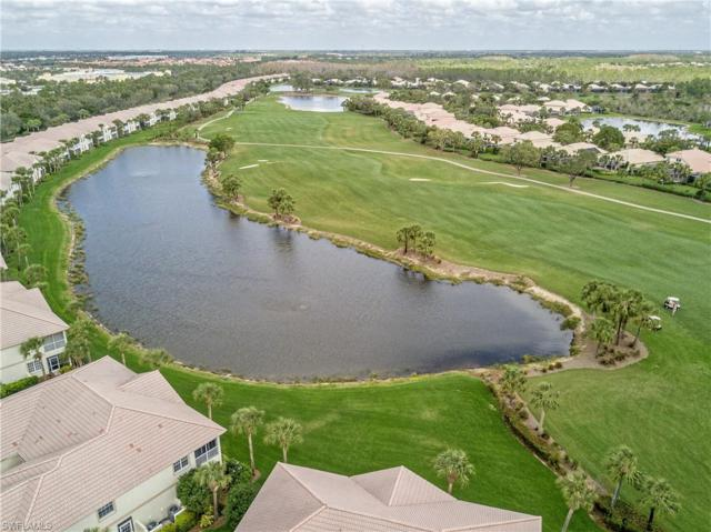 23161 Rosedale Dr #101, ESTERO, FL 34135 (MLS #218057945) :: Clausen Properties, Inc.