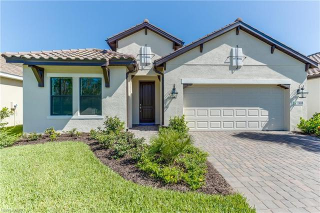 7608 Cypress Walk Drive Cir, FORT MYERS, FL 33966 (MLS #218058225) :: RE/MAX DREAM