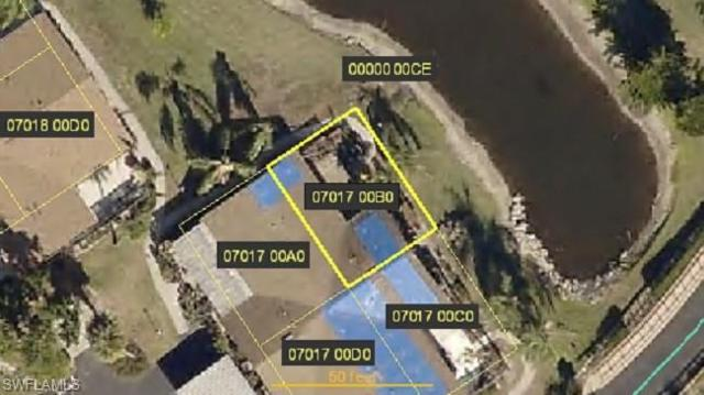 6312 Royal Woods Dr, FORT MYERS, FL 33908 (MLS #218058281) :: Clausen Properties, Inc.