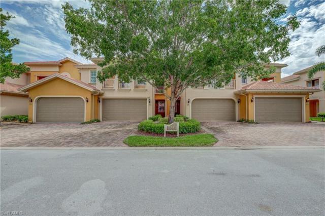 21535 Baccarat Ln #204, ESTERO, FL 33928 (MLS #218058285) :: The New Home Spot, Inc.