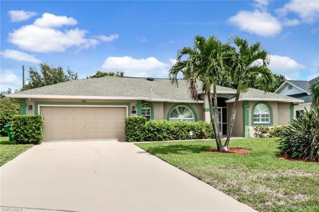 73 Chardon Pl, NAPLES, FL 34110 (MLS #218058381) :: The New Home Spot, Inc.