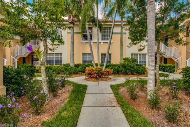 23751 Old Port Rd #203, ESTERO, FL 34135 (MLS #218058629) :: Clausen Properties, Inc.