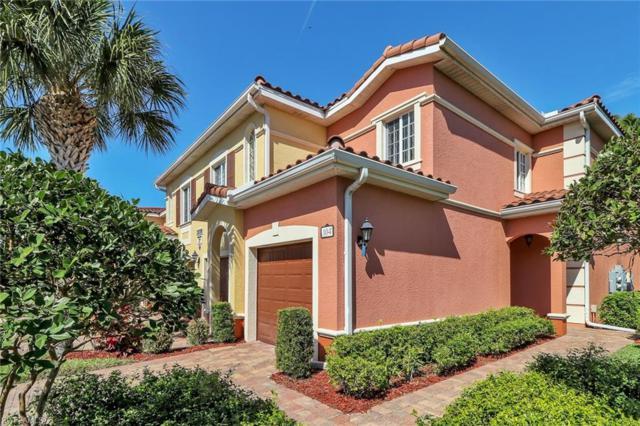 20310 Estero Gardens Cir #104, ESTERO, FL 33928 (MLS #218058724) :: Clausen Properties, Inc.