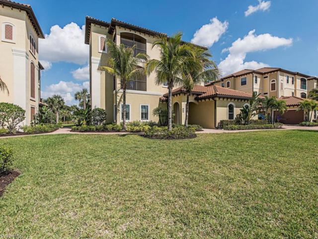 4600 Colony Villas Dr #1, BONITA SPRINGS, FL 34134 (MLS #218058742) :: Clausen Properties, Inc.