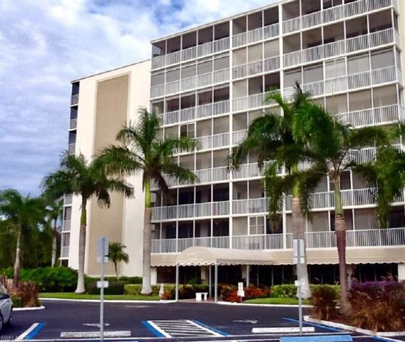 3 Bluebill Ave #211, NAPLES, FL 34108 (#218058872) :: The Key Team