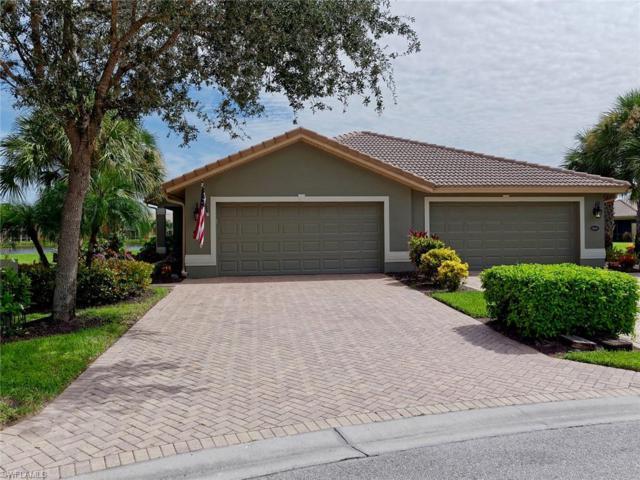 13605 Lucera Ct, ESTERO, FL 33928 (MLS #218059164) :: Clausen Properties, Inc.