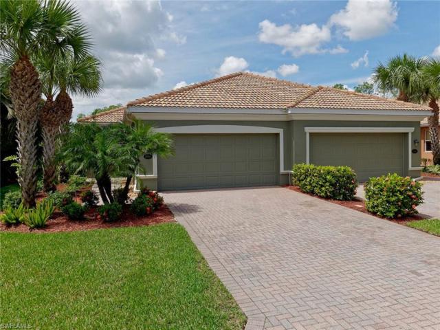21818 Belvedere Ln, ESTERO, FL 33928 (MLS #218059165) :: Clausen Properties, Inc.