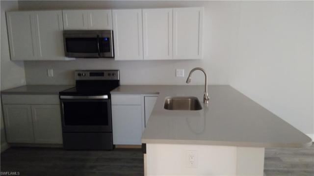 17340 Timber Oak Ln, FORT MYERS, FL 33908 (MLS #218059169) :: Clausen Properties, Inc.