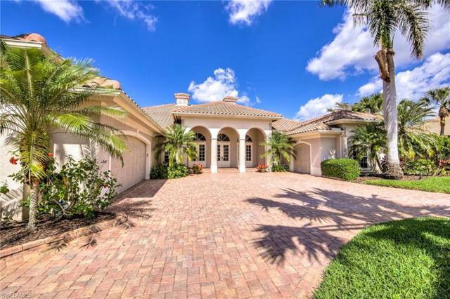 9421 Lakebend Preserve Ct, ESTERO, FL 34135 (MLS #218059228) :: Palm Paradise Real Estate