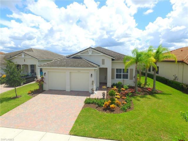 5254 Messina St, AVE MARIA, FL 34142 (MLS #218059372) :: Clausen Properties, Inc.