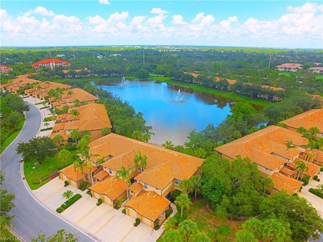 20945 Island Sound Cir #202, ESTERO, FL 33928 (MLS #218059832) :: RE/MAX DREAM