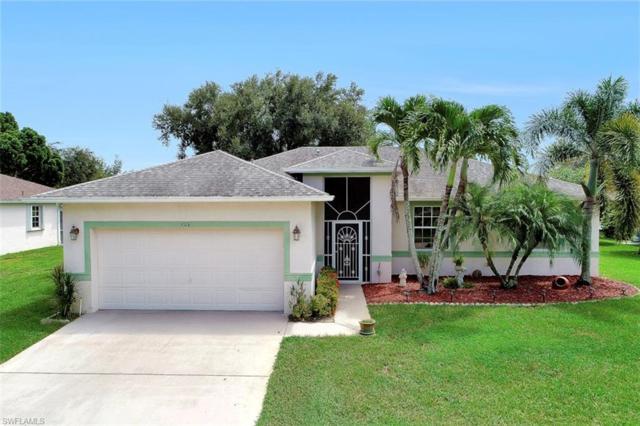 9374 Lake Abby Ln, BONITA SPRINGS, FL 34135 (MLS #218060025) :: Clausen Properties, Inc.