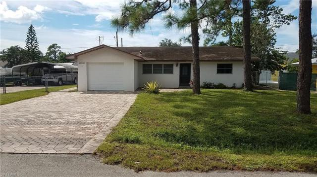 26940 Leport St, BONITA SPRINGS, FL 34135 (MLS #218060198) :: RE/MAX DREAM