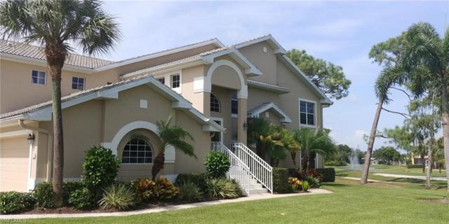 28121 Hiram St #802, BONITA SPRINGS, FL 34135 (MLS #218060222) :: Clausen Properties, Inc.