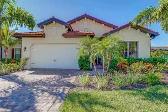 16308 Aberdeen Way, NAPLES, FL 34110 (MLS #218060651) :: RE/MAX Realty Group