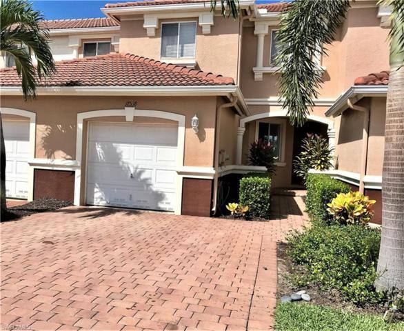 17538 Cherry Ridge Ln, FORT MYERS, FL 33967 (MLS #218060885) :: RE/MAX DREAM