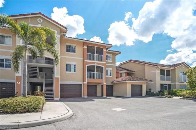 13170 Bella Casa Cir #188, FORT MYERS, FL 33966 (MLS #218061740) :: Clausen Properties, Inc.