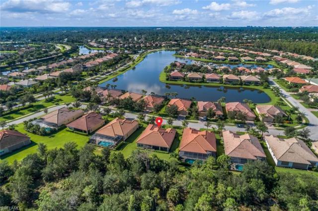 10340 Yorkstone Dr, BONITA SPRINGS, FL 34135 (MLS #218062244) :: Clausen Properties, Inc.